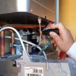 Practical Tips in Choosing the Best Furnace Repair Pros in Frisco TX