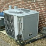 Ideal Heating & Cooling Units for Homes